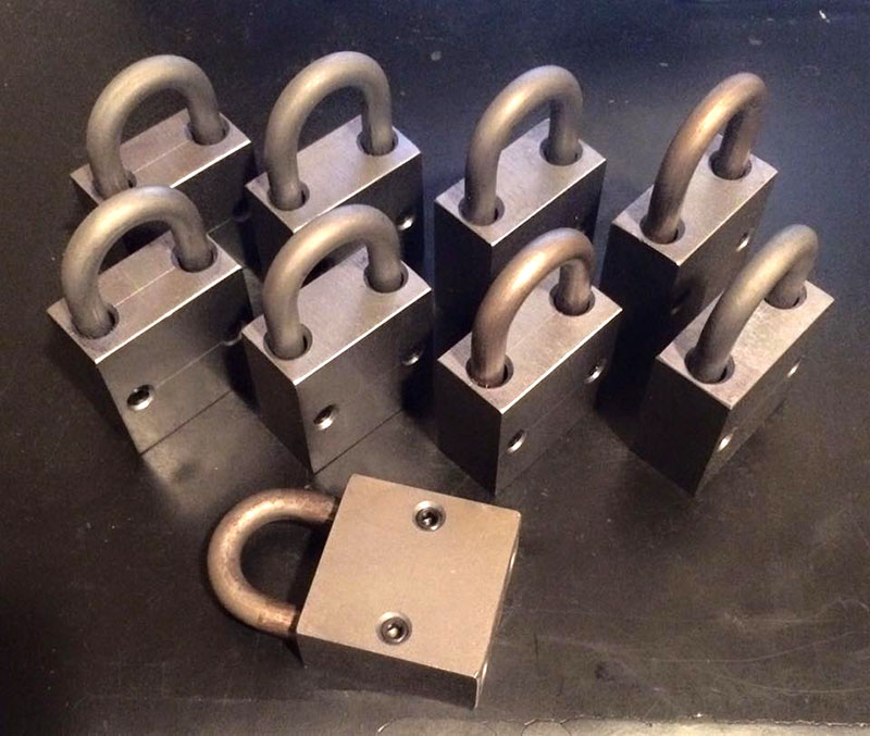 Firehouse Fabricators - padlock3.jpg